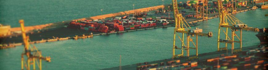 Cargo Availability