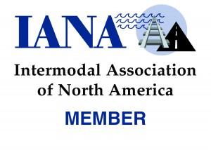 IANA member-color logo