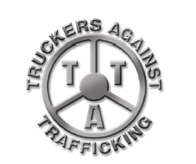 http://truckersagainsttrafficking.org/