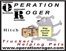 operation roger
